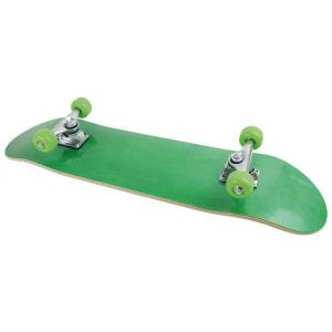 Skateboard in legno Retrò