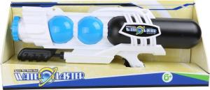 Fucile Pistola ad acqua professionale con serbatoio