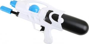 Pistola ad acqua gioco con serbatoio bambini per esterno giardino