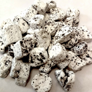 Incenso Greco in Grani ai Fiori di Garofano - 100 g