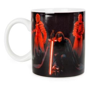 Tazza per colazione Star Wars Guerre Stellari - Tazza bene e male