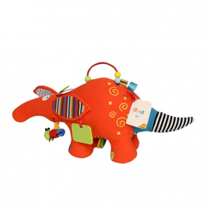 Peluche Formichiere Dolce Toys