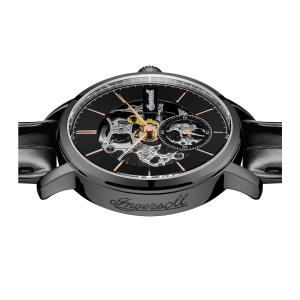 Orologio Uomo Ingersoll The Smith I05705, vendita on line | OROLOGERIA BRUNI Imperia