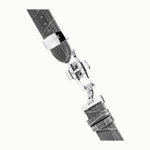 Orologio Uomo Ingersoll The Herald I00403, vendita on line | OROLOGERIA BRUNI Imperia