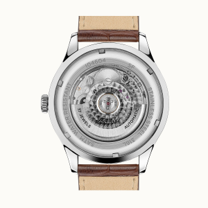 Orologio uomo Ingersoll