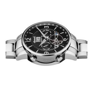 Orologio uomo Ingersoll The Grafton I00704, vendita on line | OROLOGERIA BRUNI Imperia
