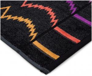 Missoni Home Towels SALE Unisex - Hand & Bath Towels VERA 160