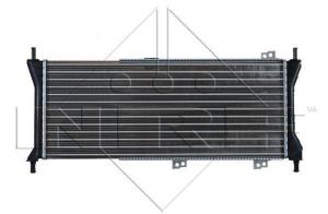 RADIATORE FIAT - 58225