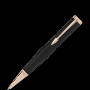 Penna a sfera Writers Edition Hommage à Omero Edizione Limitata