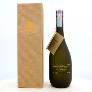 Grappa Refosco Distilleria Pagura- Castions di Zoppola (PN)