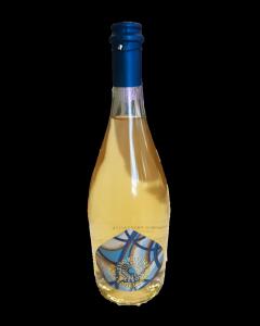 Vino Mille Bolle bianco Frizzante - 75cl