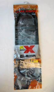 CINGHIA TRASMISSIONE per YAMAHA T MAX 500 - MOTOFORNITURE GF