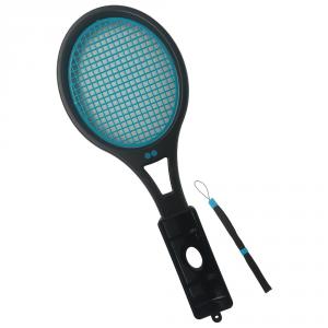 Racchette da Tennis per Nintendo Switch