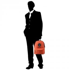 Backpack Napapijri VOYAGE 1 N0YGOS A52