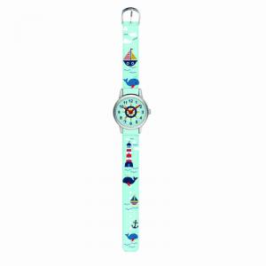 Orologio da polso per bambini - Marino Kids Watch