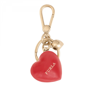 Key ring Furla 3D 790939 RUBY