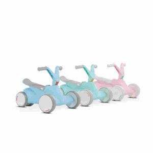 Go-Kart BERG GO2 per bambini