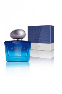 MAIJDA MAN - Eau de Parfum 50ml