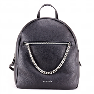 Backpack Cromia CORINNA 1404013NK NERO