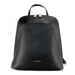 Backpack Cromia PERLA 1404319 NERO