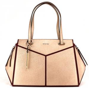 Shopping Cromia LYN 1404052 RAME