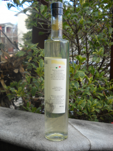 Grappa al Miele - 50cl
