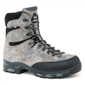 1017 SMILODON GTX® RR WL   -   Men's Hunting Boots   -   Shark Camo