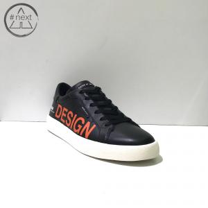 MOA Master Of Arts - M808  Sneaker Frieze Design - F/W 2018-19