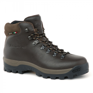 5030 SEQUOIA GTX®   -   Men's Hiking Boots   -   Brown