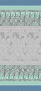 Personalizza la tua casa con granfoulard bassetti scauri for Telo arredo divano bassetti