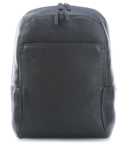 Backpack Piquadro BLACK SQUARE CA3214B3 NERO