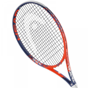 HEAD •  GRAPHENE TOUCH RADICAL S