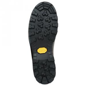 1101 KODIAK GTX® RR   -   Men's Hunting  Boots   -   Dark Brown
