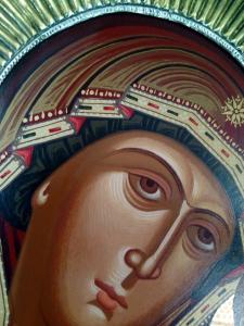 Icona della
