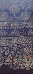 Bassetti Granfoulard Sofa Bezug GRAN PARADISO180x270 v3 Sofa Bezug