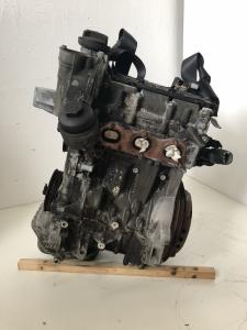 Motore usato Volkswagen Polo 1.2 benzina