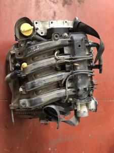 Motore usato Renault Clio 1.2 benzina