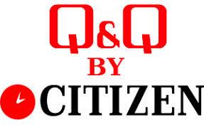 orologio smile solar by citizen