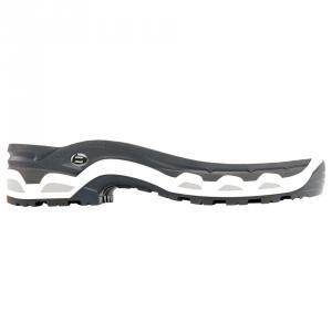 1016 LION GTX® RR WL   -   Men's Hunting & Hiking  Boots   -   Shark Camo