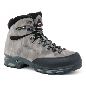 1016 LION GTX® RR WL   -   Men's Hunting & Hiking  Boots   -   Shark Camo