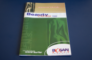 Centro estetico Biosan Beauty Center 1000