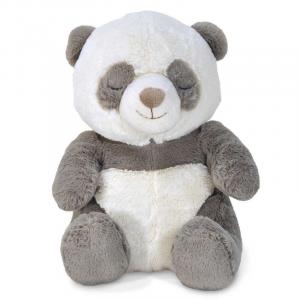 Panda Peluche con suoni Cloud-B
