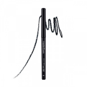 MAYBELLINE MASTER EYE LINER NERO
