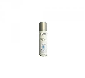 Byblos Ghiaccio Deo Spray 150ml