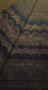 Granfoulard Bassetti Einrichtungsfoulard 100% Baumwolle BRUNELLESCHI 4 270x270
