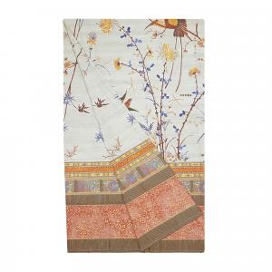 Bassetti Granfoulard telo arredo FONG v.2 - 270x270 cm