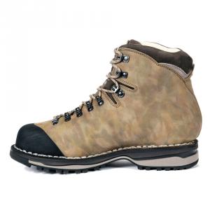 1028 TOFANE NW GTX® RR   -   Men's Norwegian Welt Hunting & Hiking Boots   -   Camo
