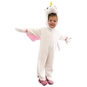 Costume per carnevale per bambini Unicorno