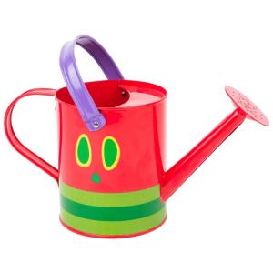 Annaffiatoio giocattolo per bambini Bruco Maisazio