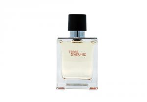 Profumo Terre d'Hermès for Man